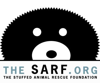 The SARF