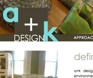 A+K Design