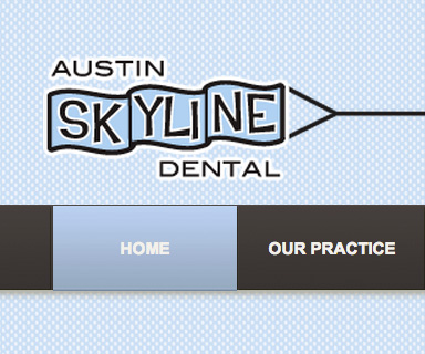 Austin Skyline Dental