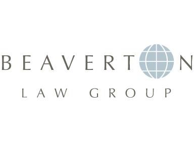 Beaverton Law