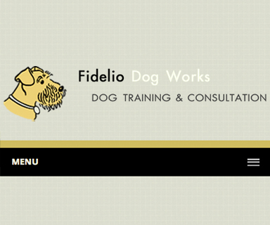 Fidelio Dog Works