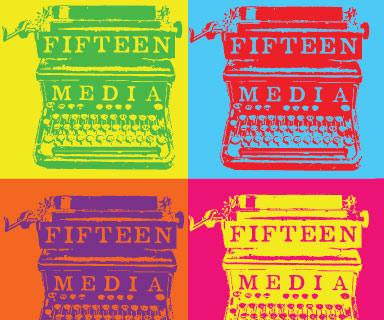 Fifteen Media